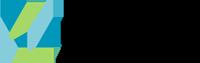 image926