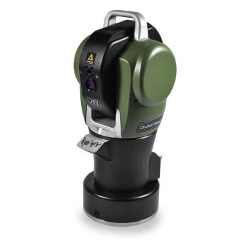 omnitrac2-view1-zoom-600px