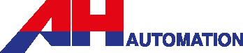 ah-automation-logo